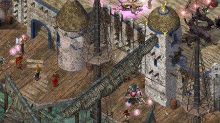 Age Of Empire 2 battu
