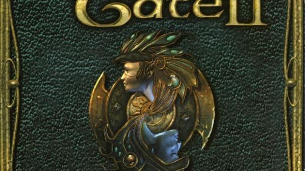 Baldur's Gate II lui aussi remanié