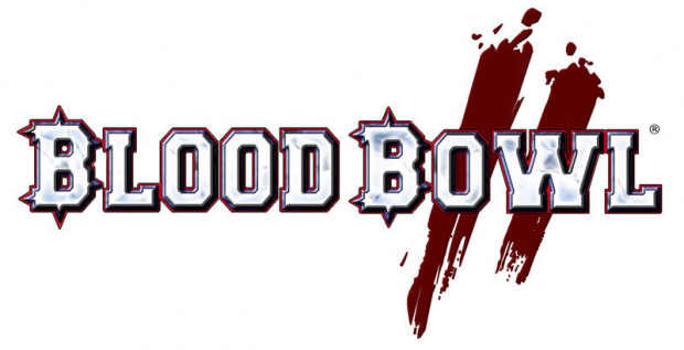 Blood Bowl II est en route