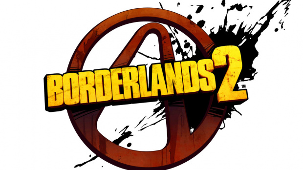 Borderlands 2 à -66% sur Steam