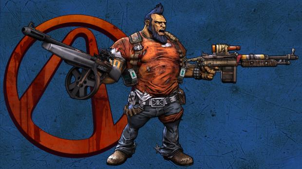 Borderlands 2: Et le nouveau DLC se nomme...