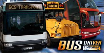 jeux de bus