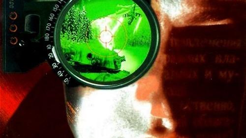 Command & Conquer Alerte Rouge gratuit