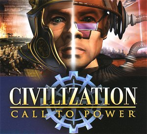 Civilization : Call To Power