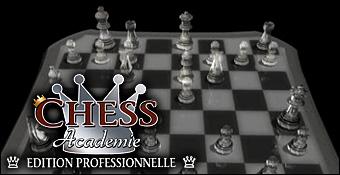 Chess Academie : Edition Pro