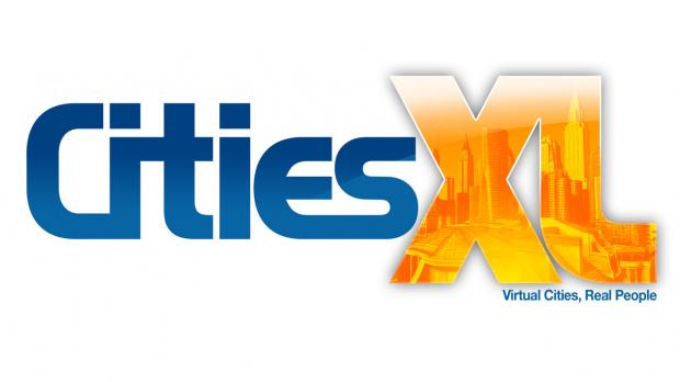 Cities XL : les inscriptions à la bêta sont ouvertes