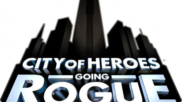 City of Heroes : une extension qui change la donne