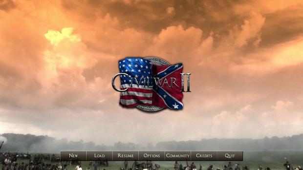 Test de Civil War II Gazette du wargamer