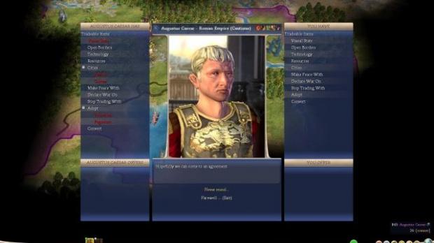Civilization 4 : Warlords