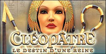 Cleopatre : Le Destin D'Une Reine