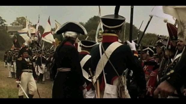 Un stand alone pour Cossacks 2