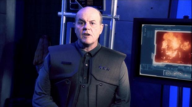 Command & Conquer de retour au FPS ?