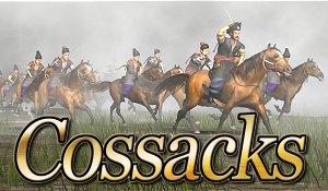 Cossacks : European Wars