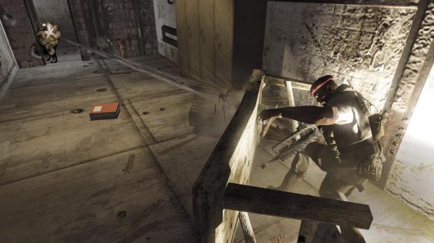 Images de Code of Honor 2: Conspiracy Island
