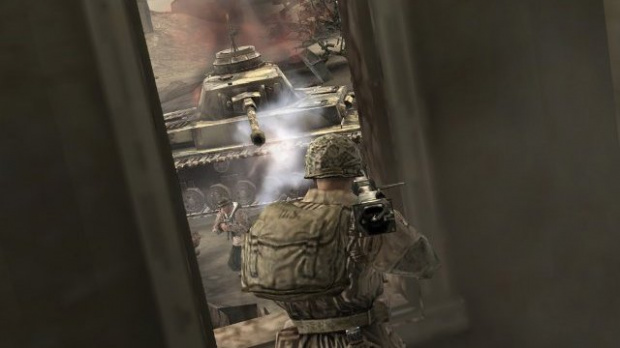 Images : Company Of Heroes