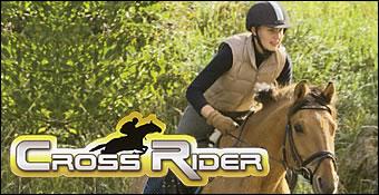 Cross Rider