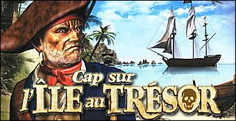 Cap Sur L'Ile Au Tresor