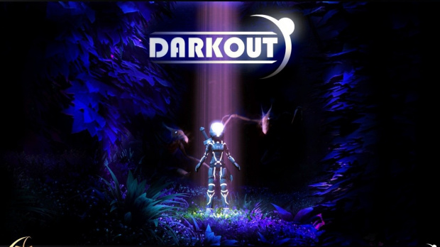 Darkout, un bac à sable futuriste