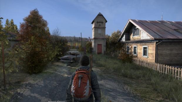 Gamescom : DayZ aussi sur PS4