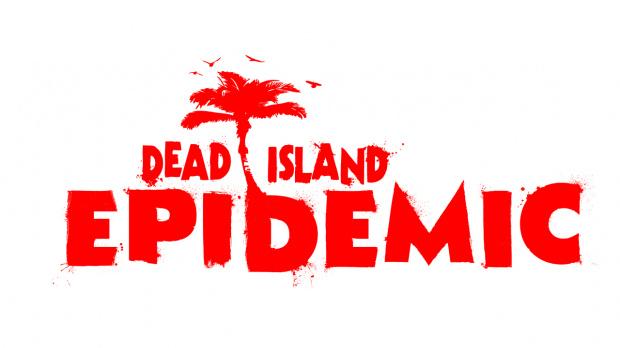 Dead Island : Epidemic ouvre ses inscriptions pour la bêta fermée