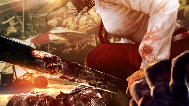 Dead Island sera bien adapté au cinéma