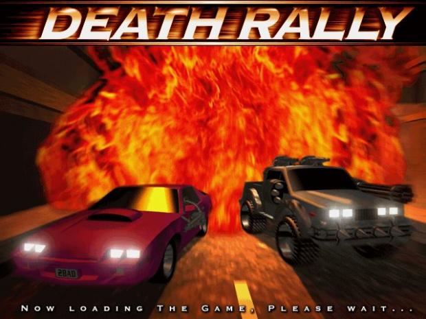 3D Realms publie ses classiques sur Steam