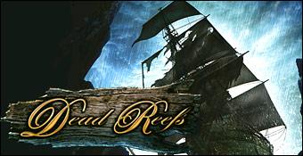 Dead Reefs