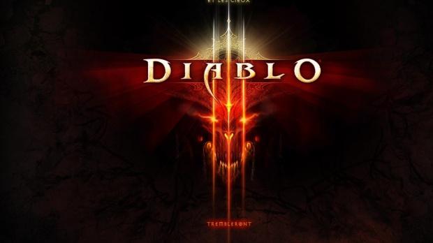 Diablo 3: Le PvP arrive demain!