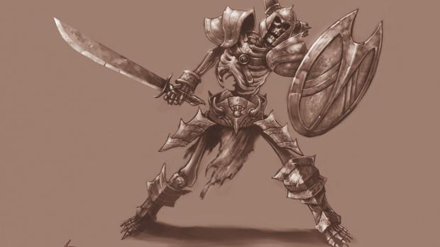 Les personnages de Diablo III plus uniques que ceux de Diablo II ?