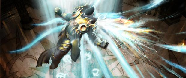 Les fans de Diablo déçus par la prochaine annonce de Blizzard.
