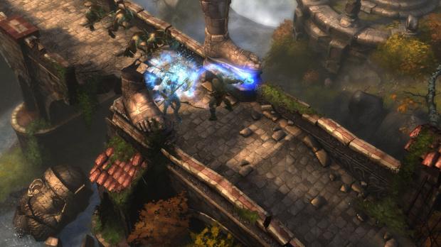 Diablo 3: Le PvP à nouveau repoussé