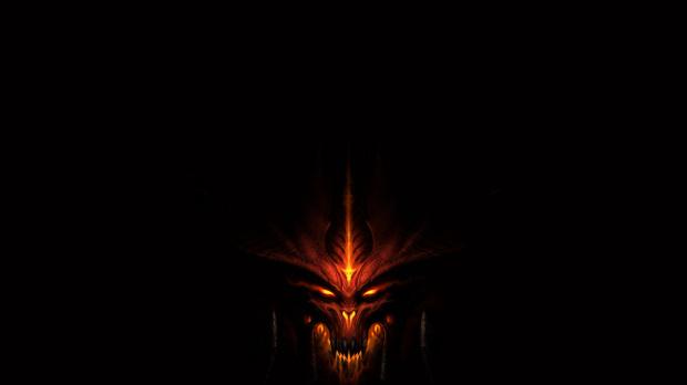 Diablo III aura droit à sa bêta