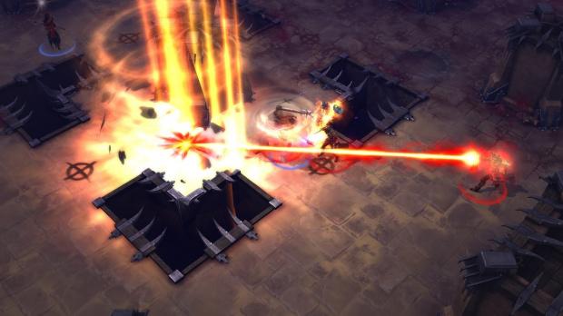 Diablo III sur consoles : ça devient une évidence