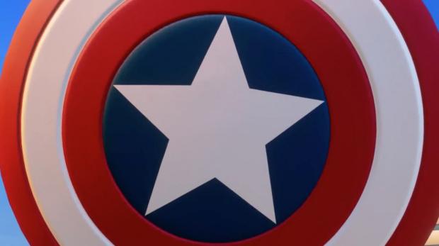 Disney Infinity prépare l'arrivée de Marvel