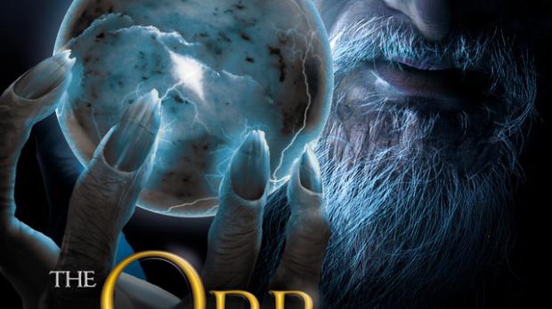 L'extension de Dungeon Lords trouve un nom