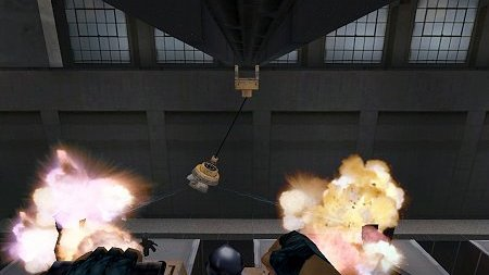 E3: Duke Nukem Forever en vidéo !