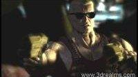 En attendant Duke Nukem...