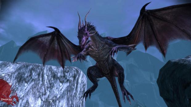 1 million de téléchargements pour le contenu de Dragon Age