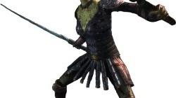 Dragon Age : Le chant de Léliana disponible