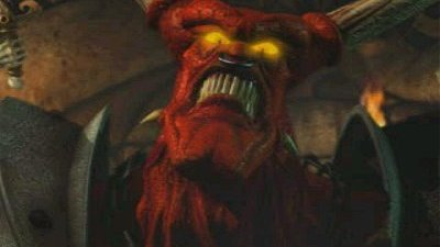 Dungeon Keeper : en ligne et en Chine
