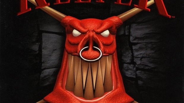 Vers un retour de Dungeon Keeper ?