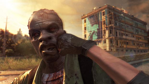 Cherchez les zombies dans la nouvelle vidéo de Dying Light