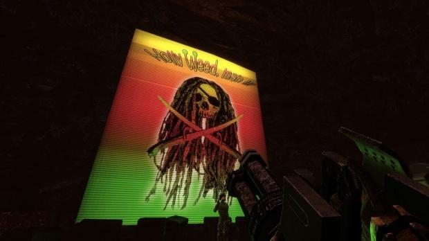 E.Y.E : Divine Cybermancy se met à jour