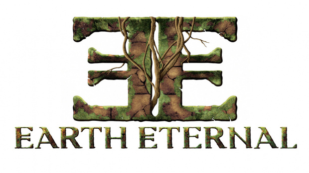Images de Earth Eternal