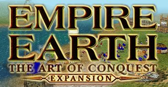 Empire Earth : The Art Of Conquest