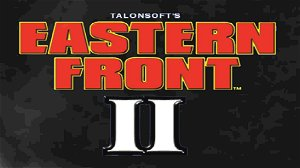 Eastern Front 2