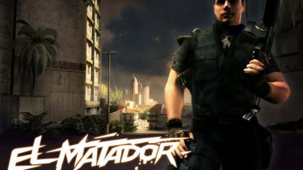 Image : El Matador