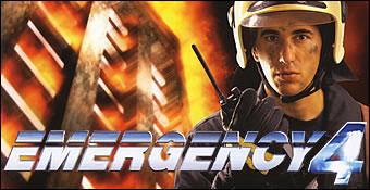 Emergency 4