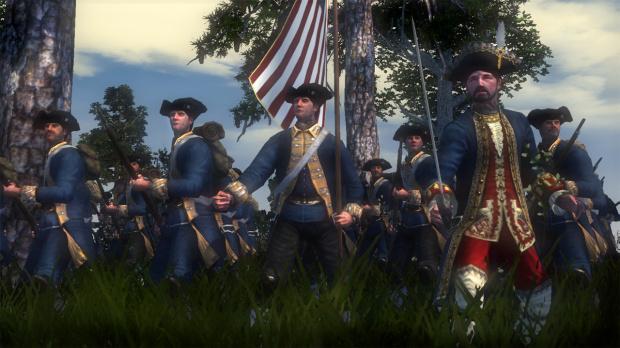 Images de Empire Total War