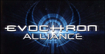 Evochron Alliance